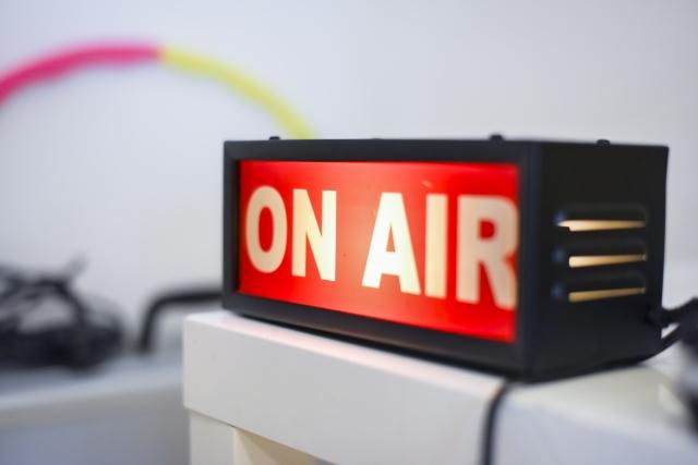 FMはまなす ラジオ出演情報
